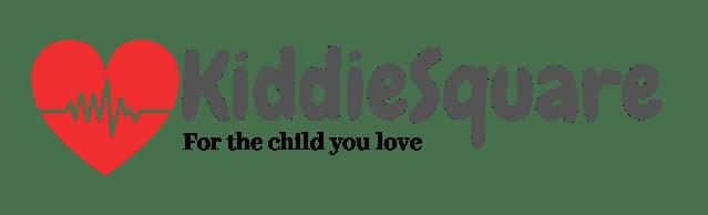 Kiddiesquare