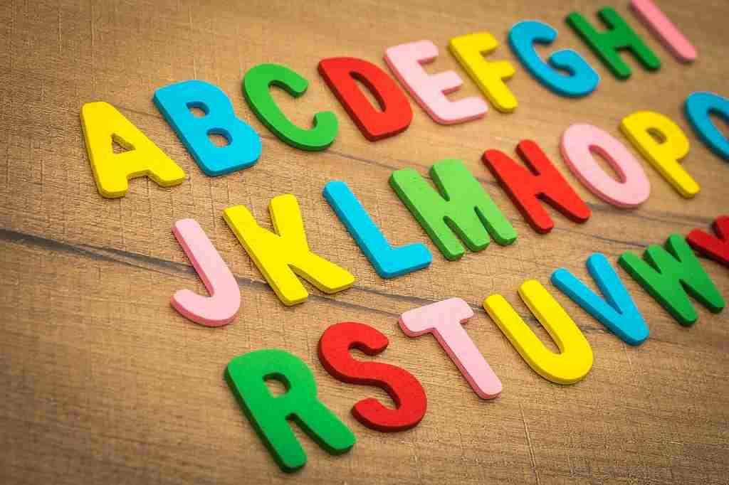 literacy-skills