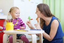 Photo of 10 Reasons Why Your Child Needs Pediatric Speech and Language Therapy for Better Growth