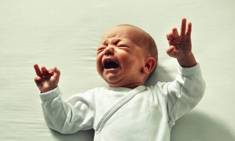 home remedies for loose motion in infants
