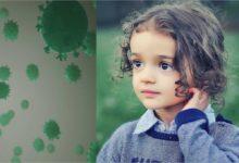 Photo of Coronavirus: 5 Parental Tips on How to Protect your Kids from Coronavirus (COVID-19)