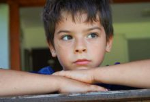 Photo of Child Grieving Loss of Sibling – 8 Effective Ways to Help a Child Deal with Grief