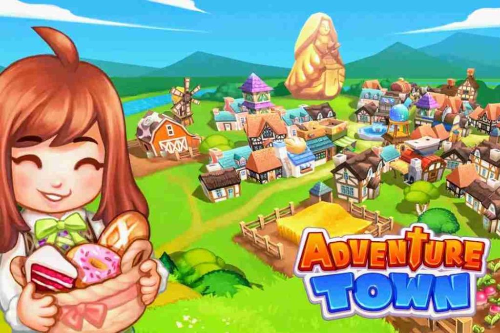 cool-girls-games-adventure-town