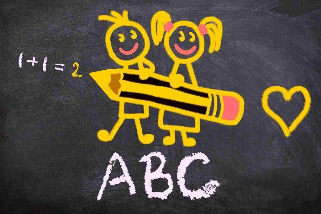 Emergent-literacy-skills