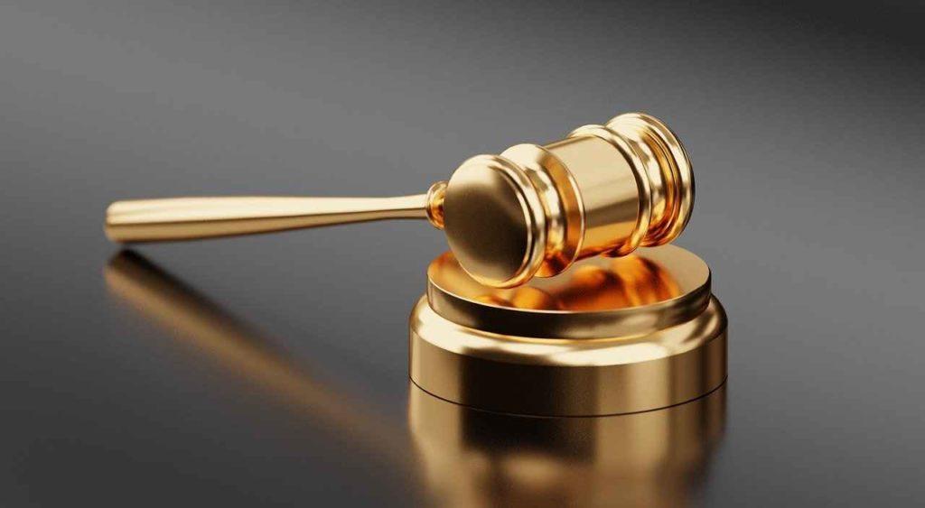 graven-legal-literacy