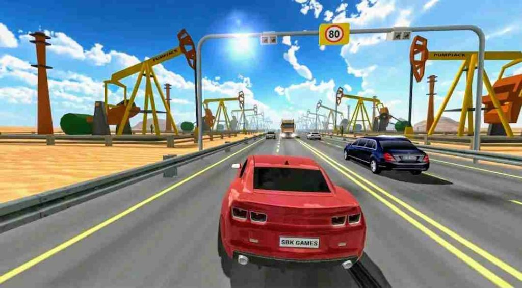 cool-games-for-girls-racing-limits