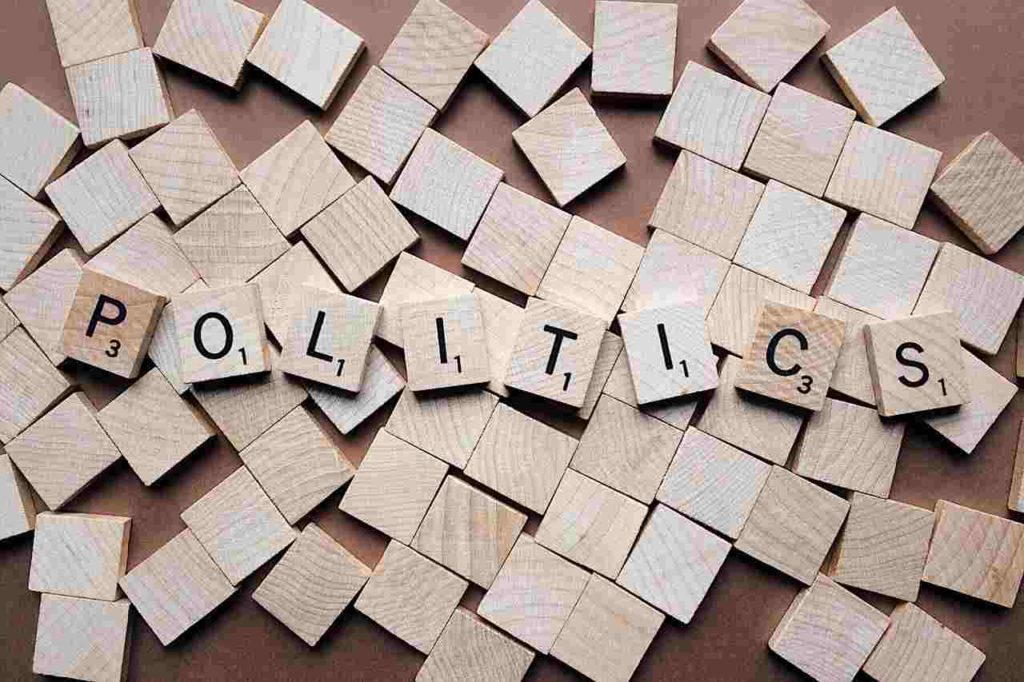 politics-types-of-literacy