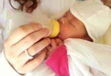Photo of 15 Best Bottle for Breastfed Baby Who Refuses Bottle
