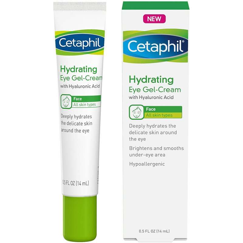cetaphil hydrating