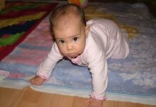 Photo of How to Clean Carpet for Crawling Baby: 4 Quick Tips