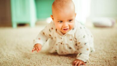 Photo of How Safe Carpet for Babies Has Changed the Way We Set up Nursery