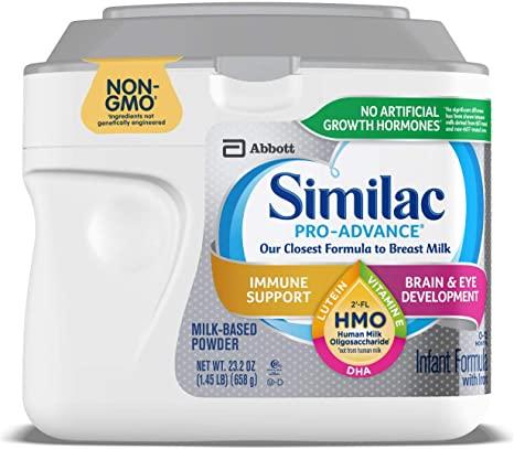 Similac-Pro-Advance