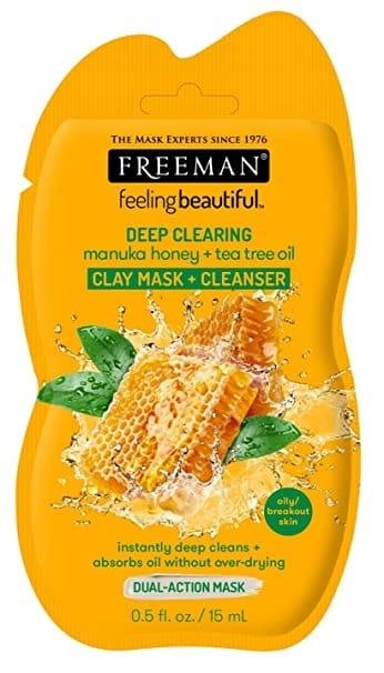 freeman mask