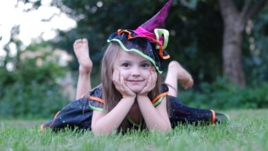Photo of 120 Super Cute Baby Middle Names for Isabella