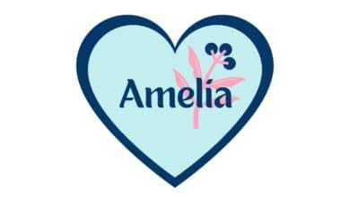 Photo of 50+ Super Cute Nicknames for Amelia