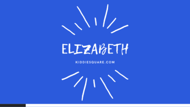 Photo of 60+ Awesome Nicknames for Elizabeth That you Never Heard Before.