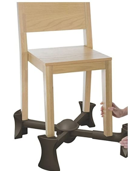 alternatives for high chair