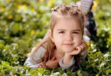 Photo of 110 Middle Names for Ivy – A Gorgeous and Classic Girl Name