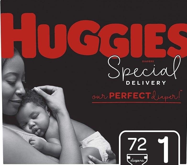 huggies special | kiddiesquare