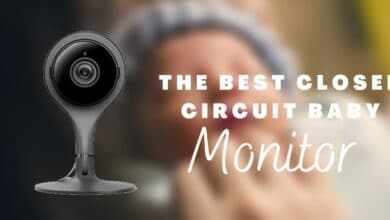 Photo of 11 Best Closed Circuit Baby Monitor | Experts Reviewed