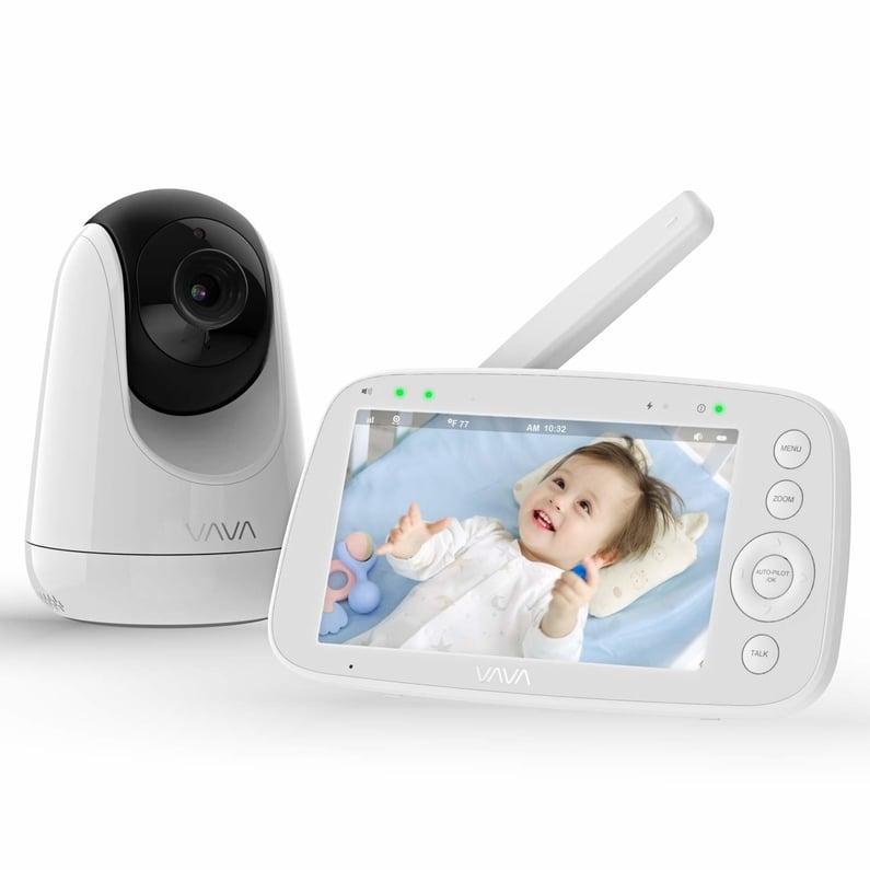 vava baby monitor | kiddiesquare