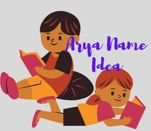 Different Ways to Spell Aria - Aria middle names